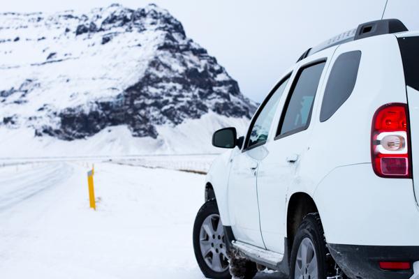 Islande - Sud_IMG_0851