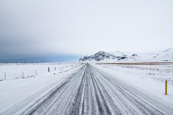 Islande - Sud_IMG_0856