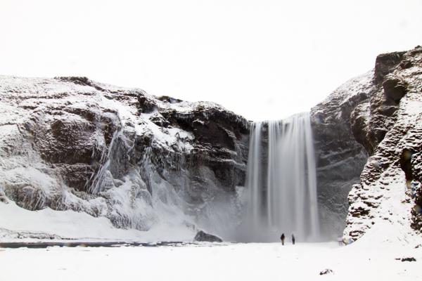 Islande - Sud_IMG_0864