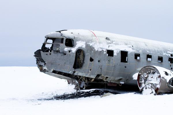 Islande - Sud_IMG_0892