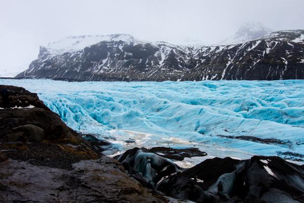 Islande - Sud_IMG_1395