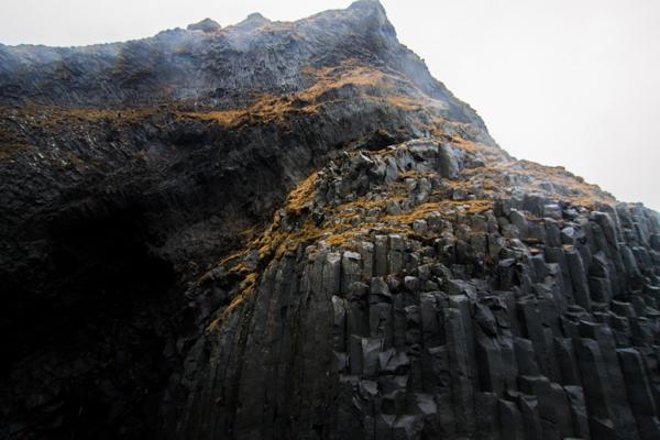 Islande - Sud_IMG_1439