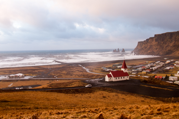 Islande - Sud_IMG_1491