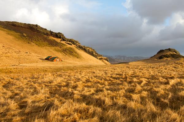 Islande - Sud_IMG_1542