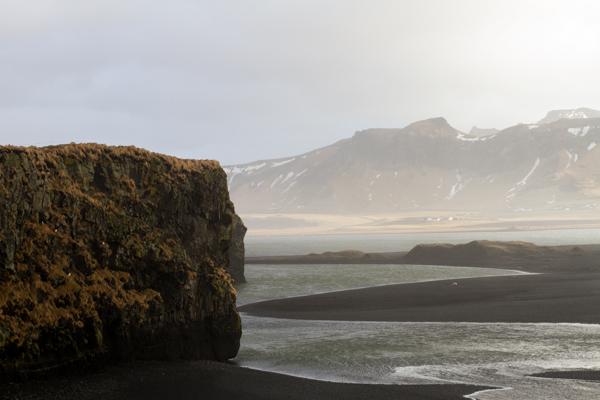 Islande - Sud_IMG_1552