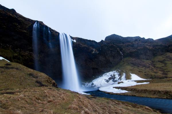 Islande - Sud_IMG_1578