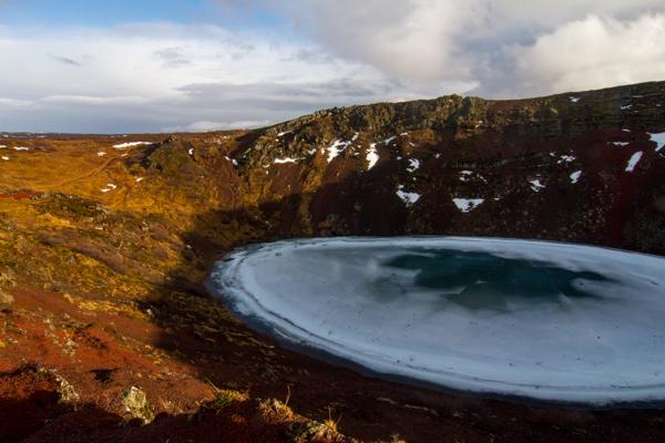 Islande - Thingvellir_IMG_1601
