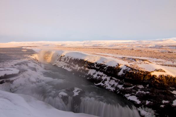 Islande - Thingvellir_IMG_1701