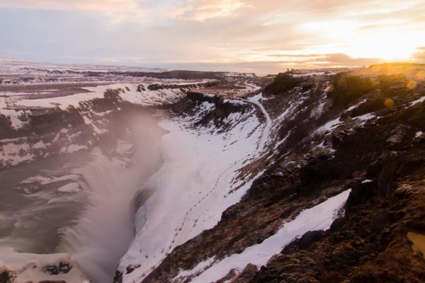 Islande - Thingvellir_IMG_1721
