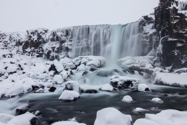 Islande - Thingvellir_IMG_1811