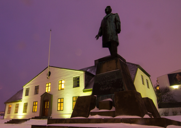Islande - Reykjavik_IMG_0617