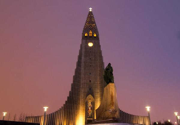 Islande - Reykjavik_IMG_0619