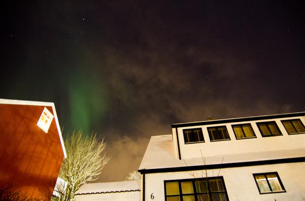 Islande - Reykjavik_IMG_1821
