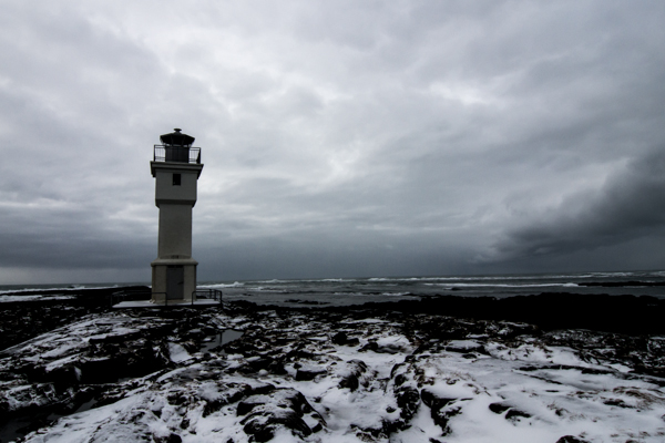 Islande - Reykjavik_IMG_1852