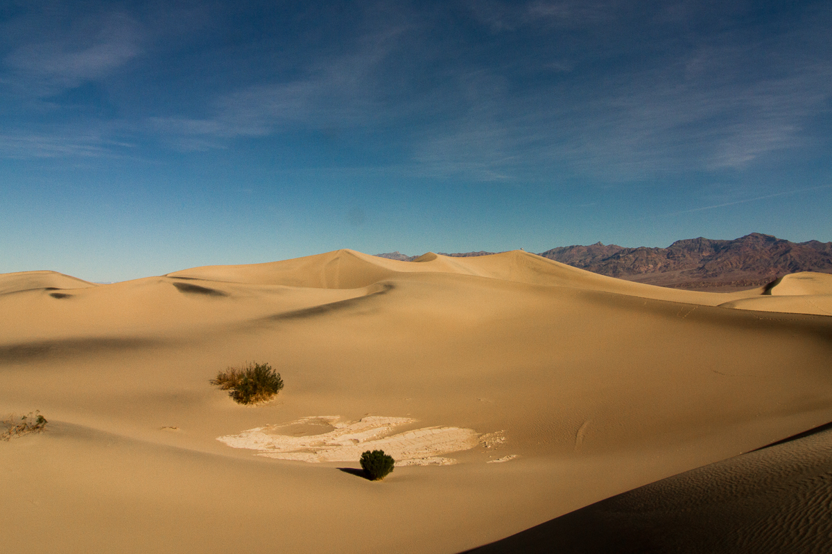 Death Valley_IMG_7312