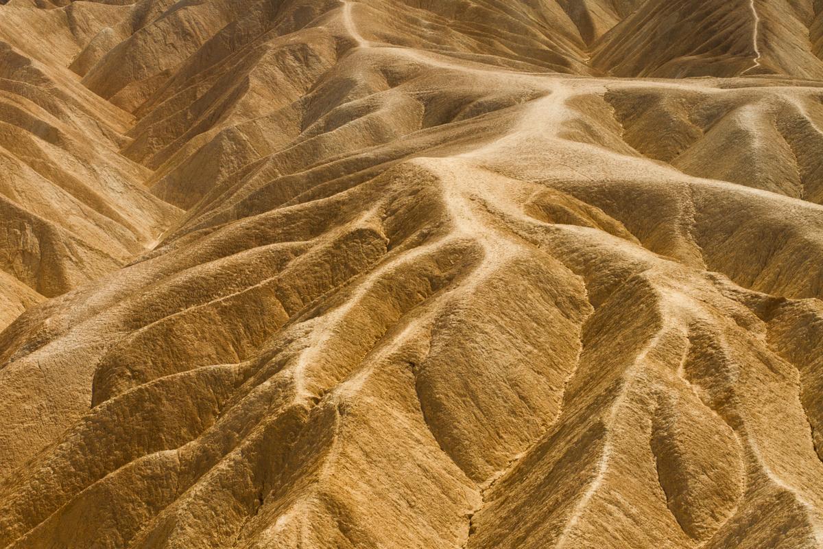 Death Valley_IMG_7380