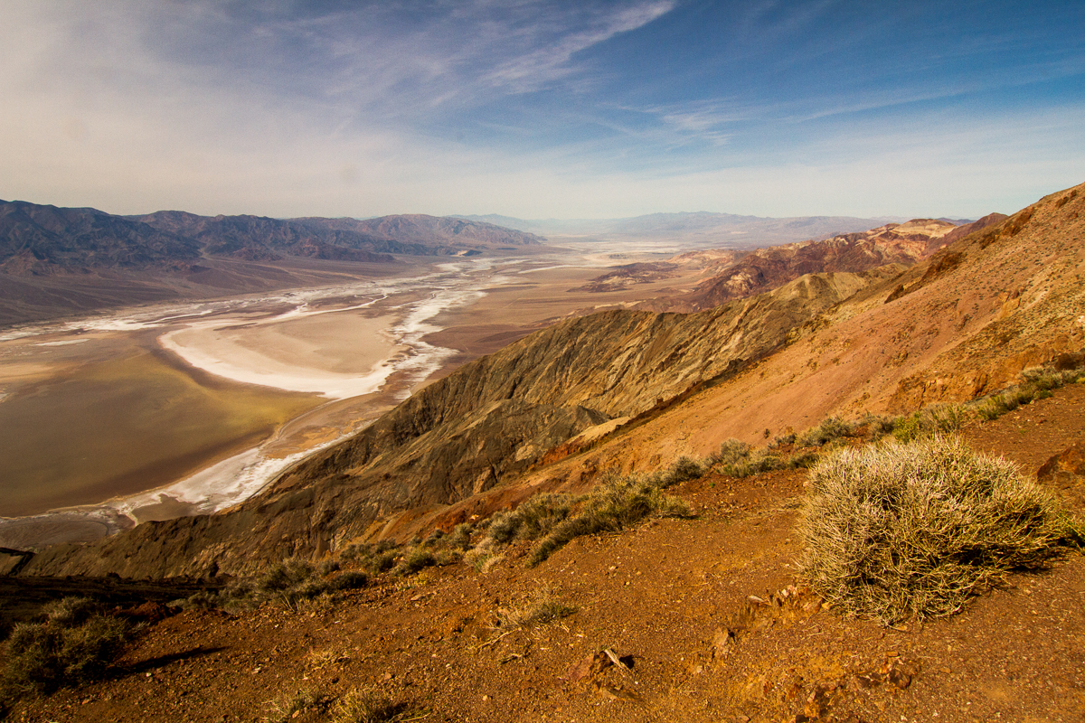 Death Valley_IMG_7437