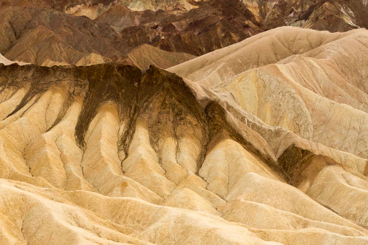 Death Valley_IMG_7590