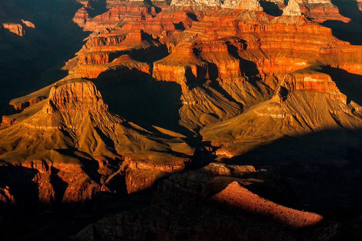 Grand Canyon_IMG_8046