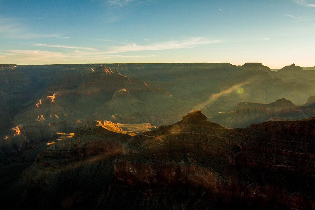 Grand Canyon_IMG_8163