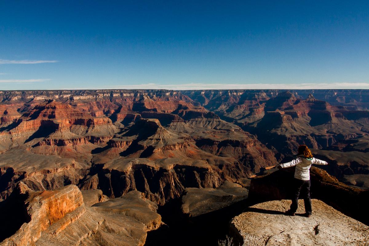 Grand Canyon_IMG_8288