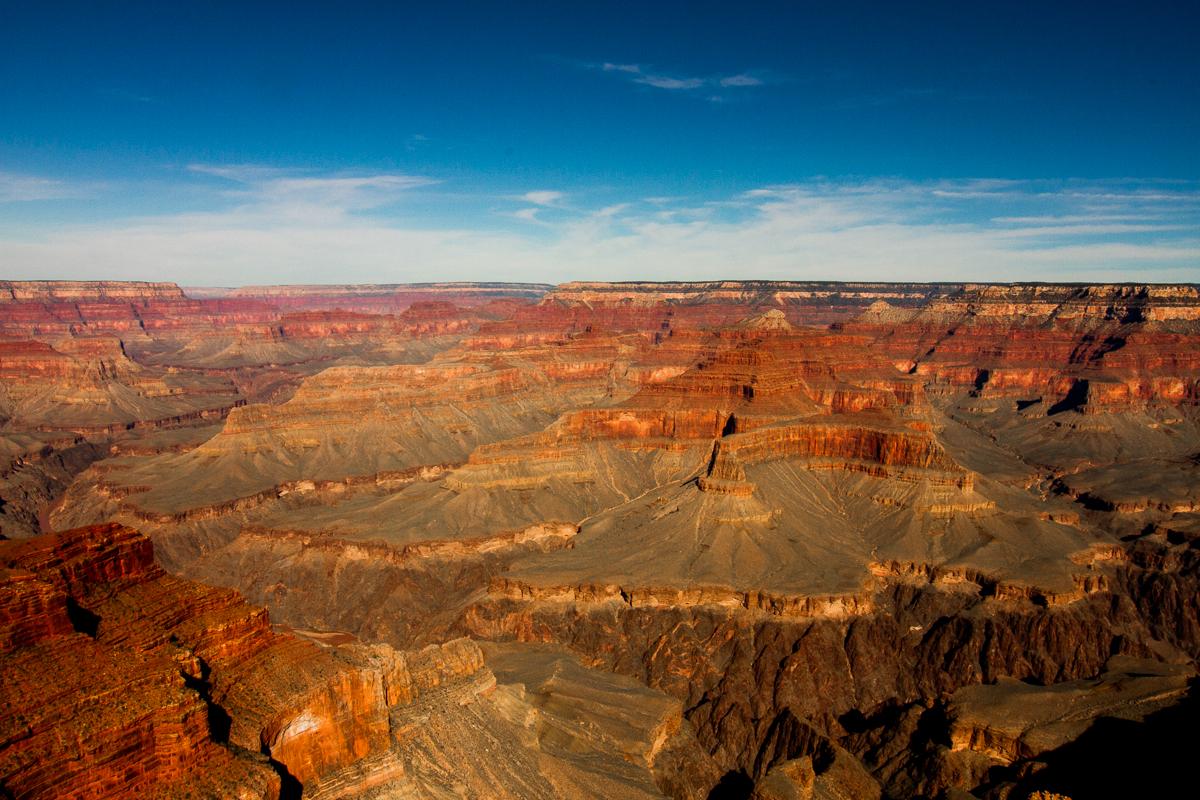 Grand Canyon_IMG_8326
