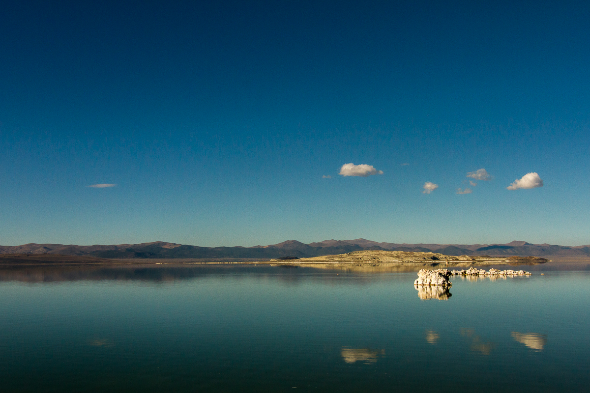 Mono Lake_IMG_6690