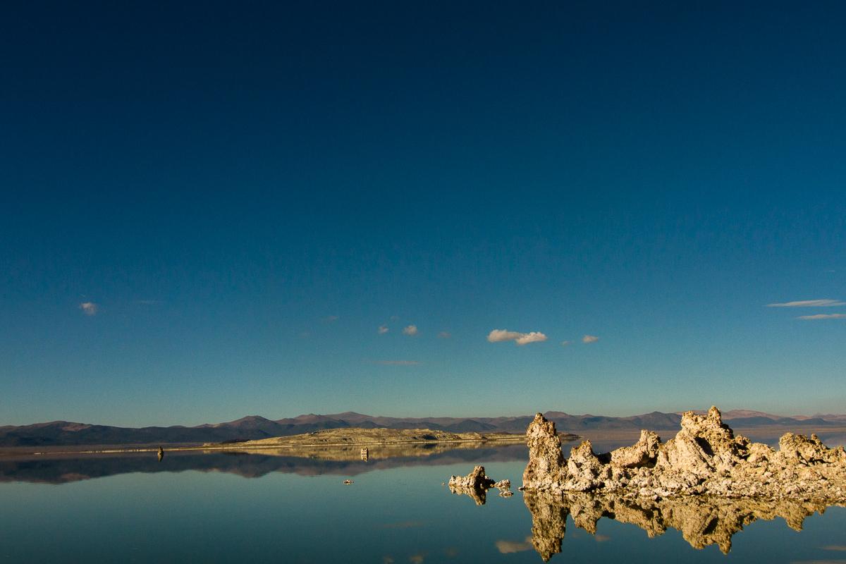 Mono Lake_IMG_6717