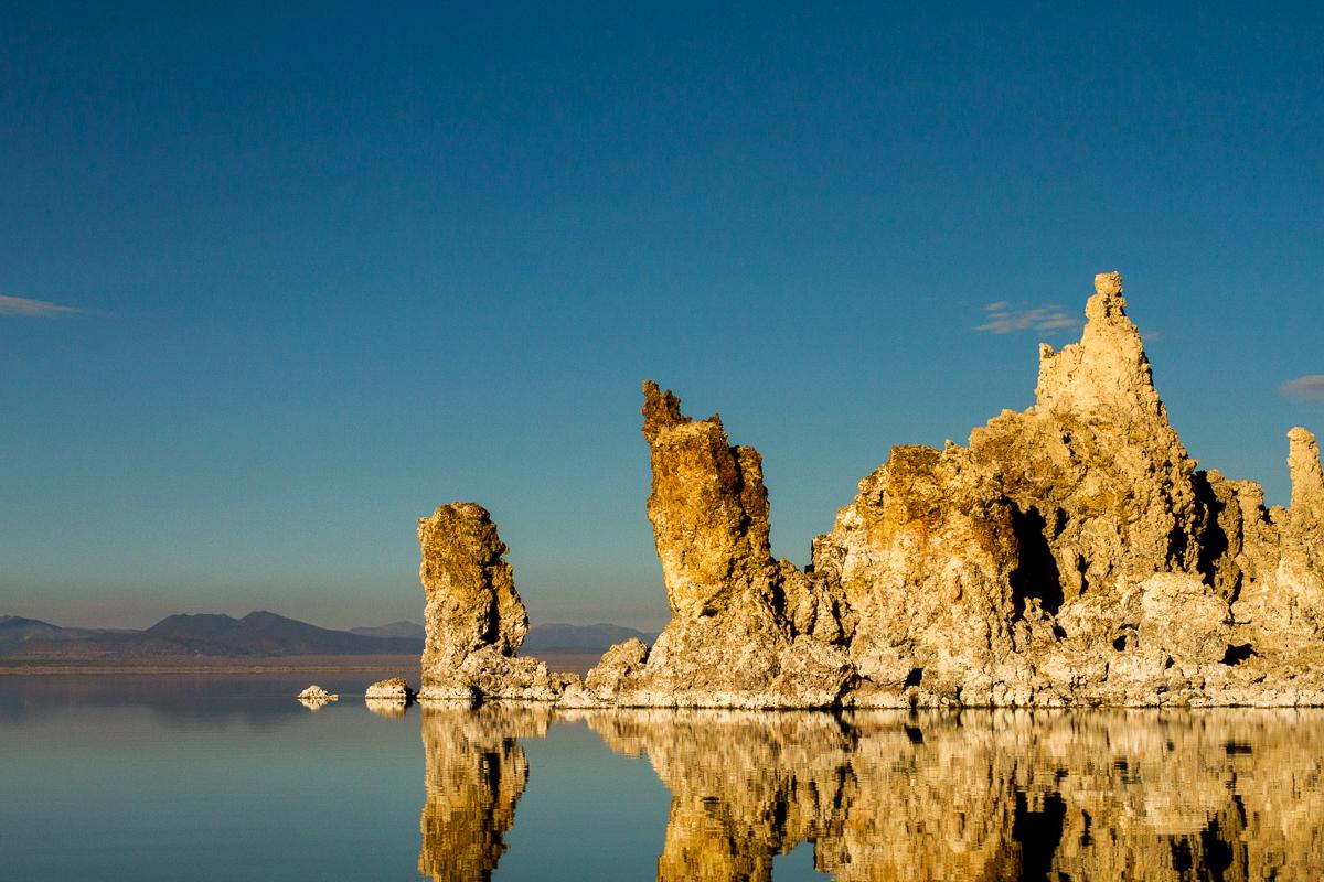 Mono Lake_IMG_6783
