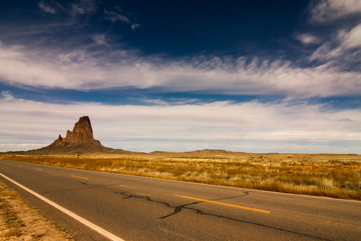 Monument Valley_IMG_8434
