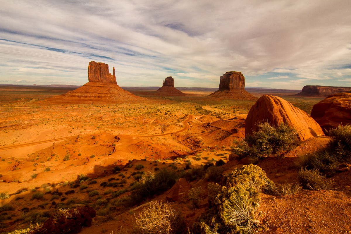 Monument Valley_IMG_8449