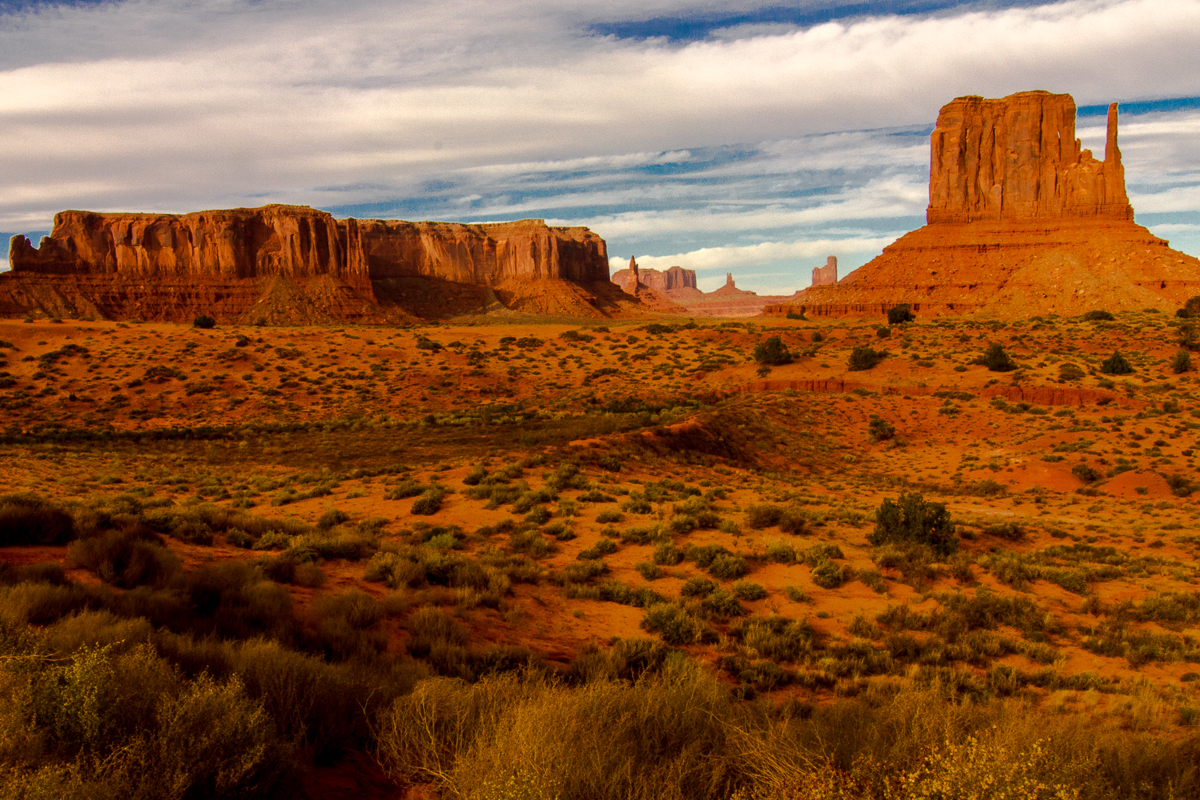 Monument Valley_IMG_8484