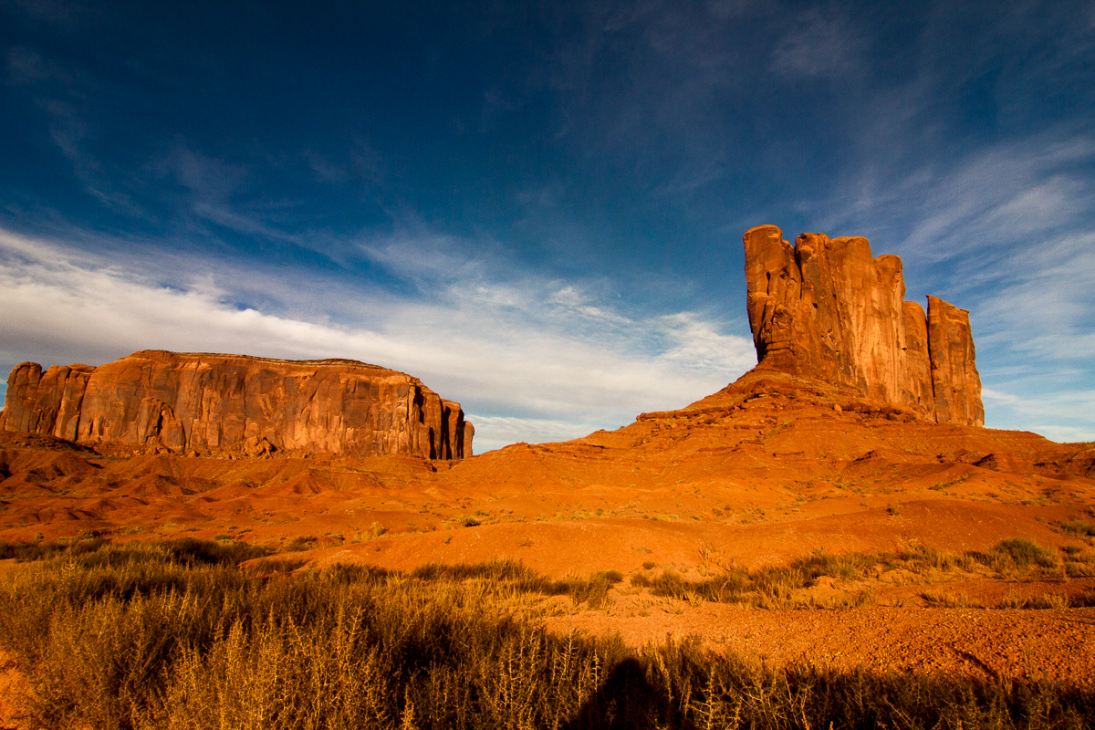 Monument Valley_IMG_8521