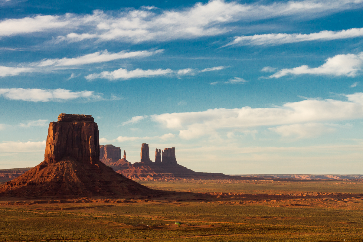 Monument Valley_IMG_8577