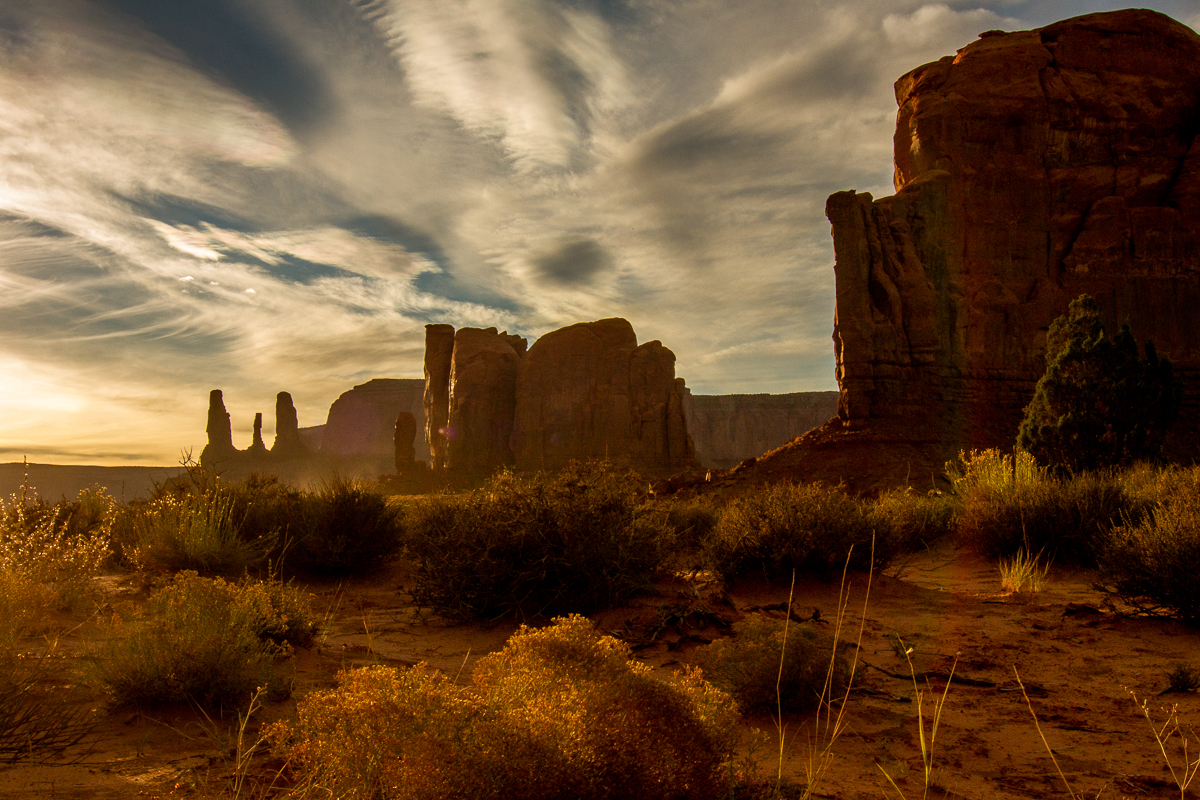 Monument Valley_IMG_8609