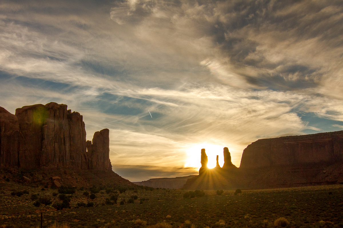 Monument Valley_IMG_8635