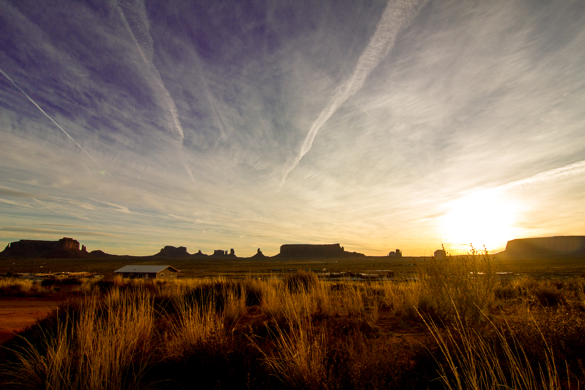 Monument Valley_IMG_8659