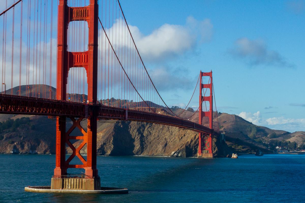 San Francisco_IMG_4963