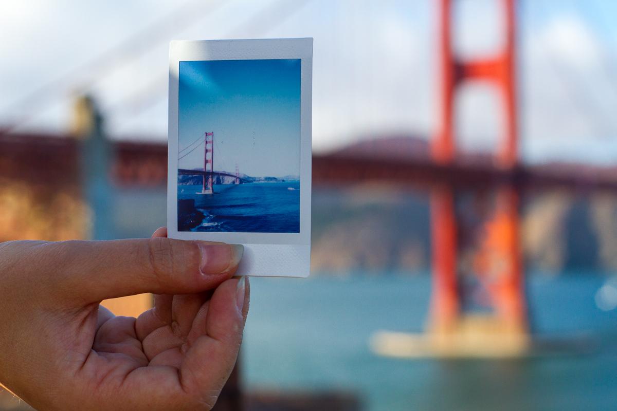 San Francisco_IMG_4972