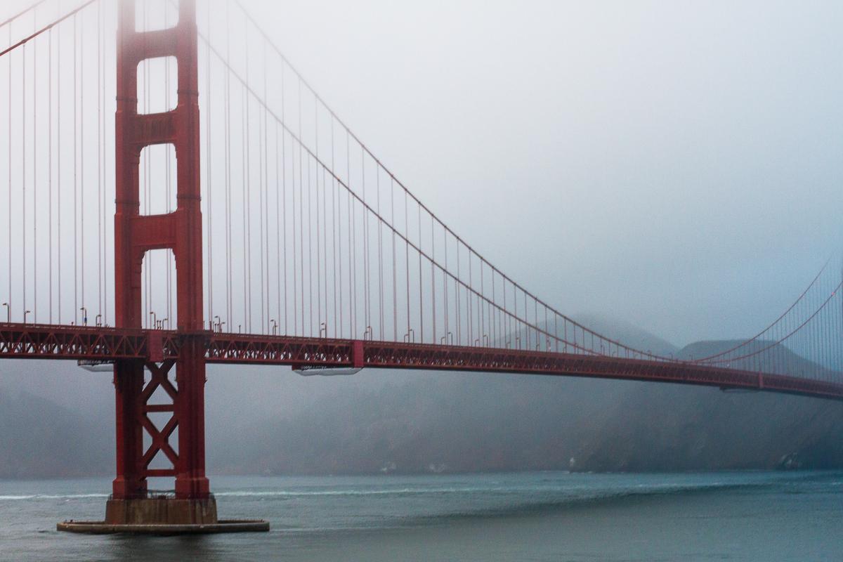 San Francisco_IMG_5061