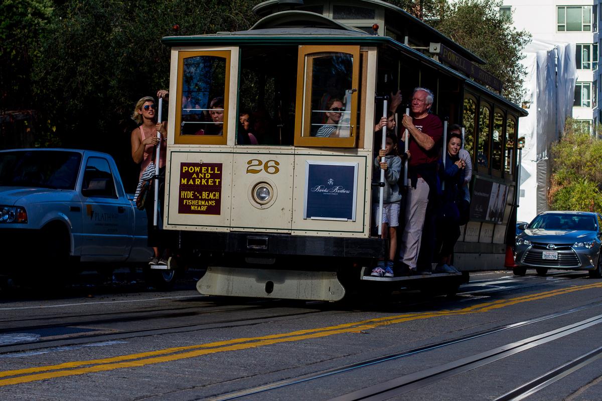 San Francisco_IMG_5194