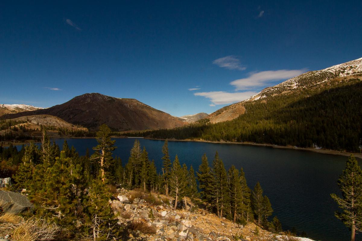 Yosemite - Tioga Pass_IMG_6623