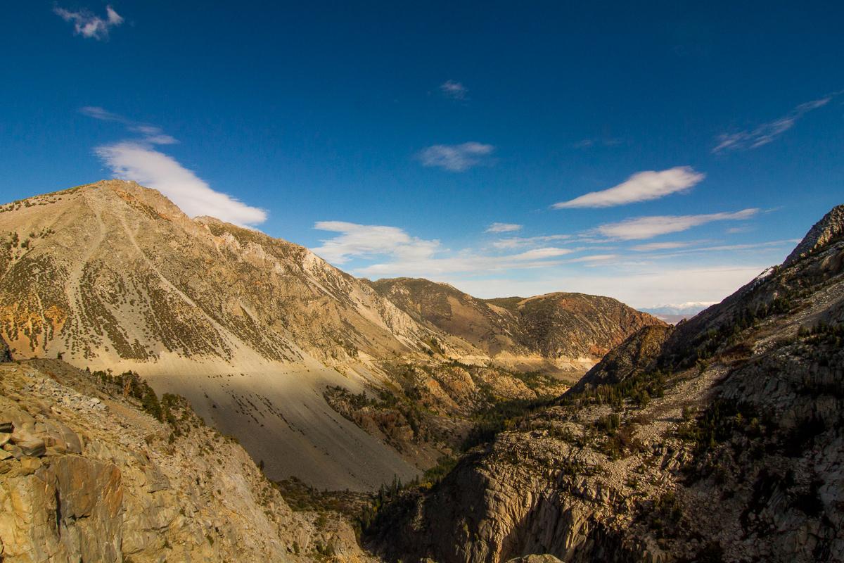 Yosemite - Tioga Pass_IMG_6640