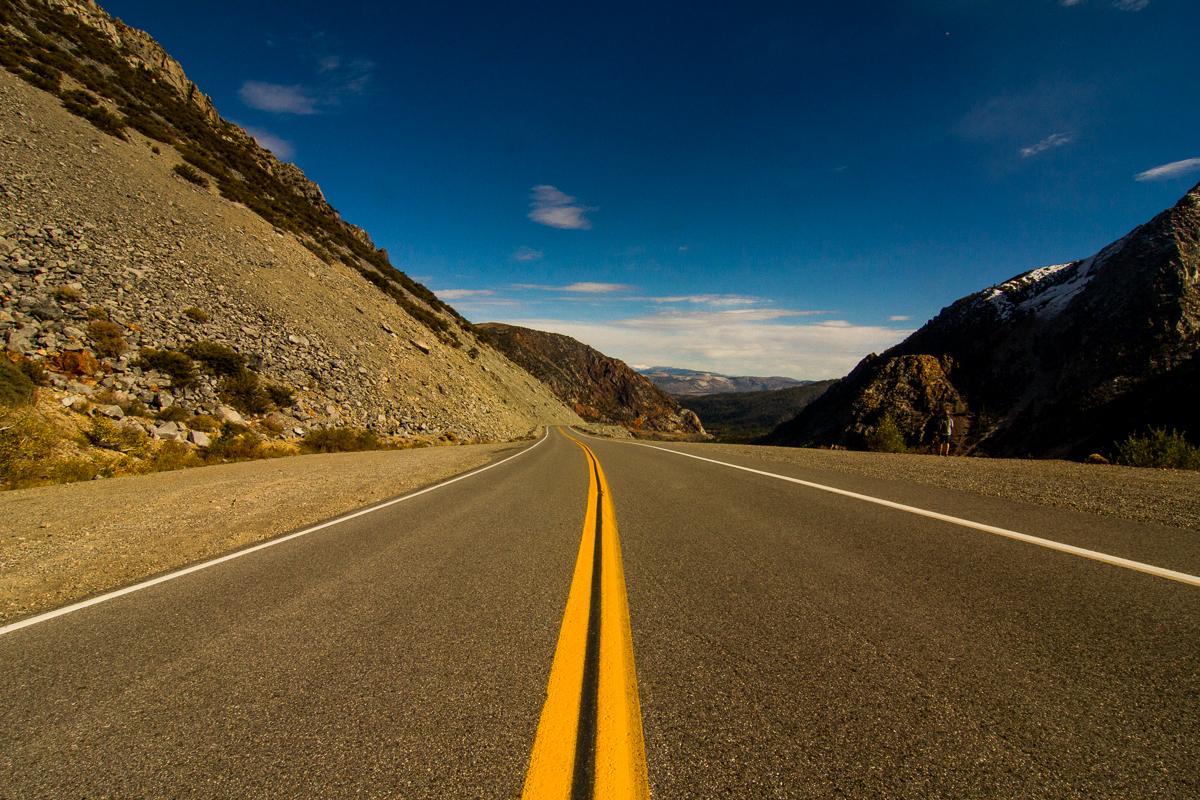 Yosemite - Tioga Pass_IMG_6664