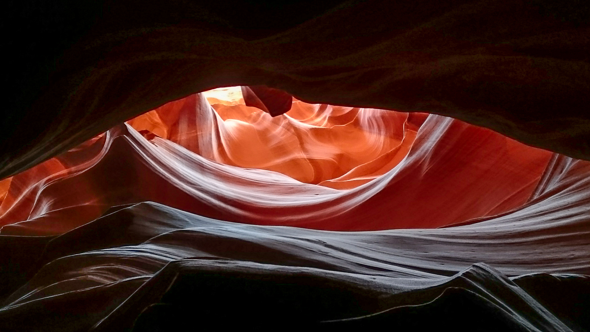 Page - Antelope Canyon_DSC_0262