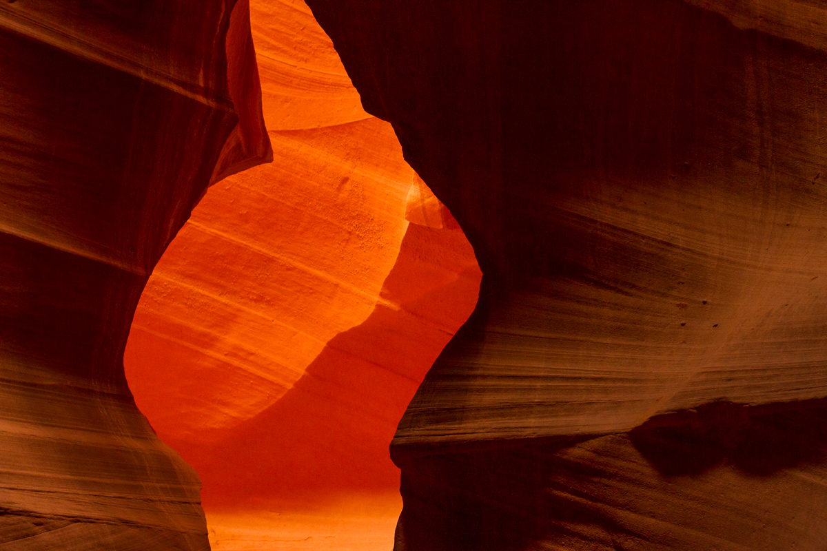 Page - Antelope Canyon_IMG_8707
