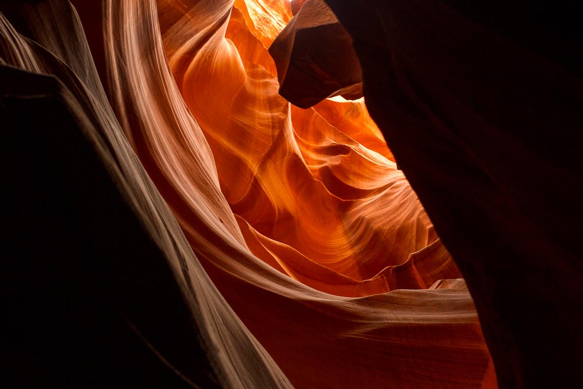 Page - Antelope Canyon_IMG_8768