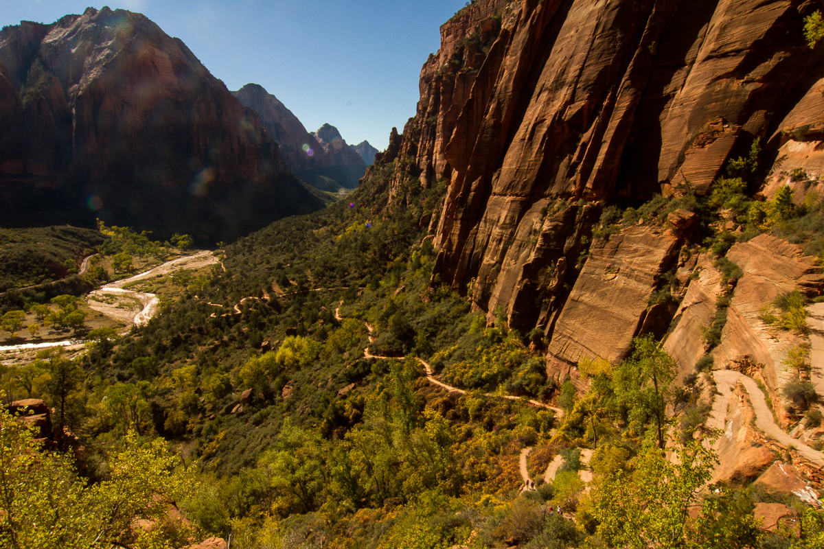 Zion_IMG_9124