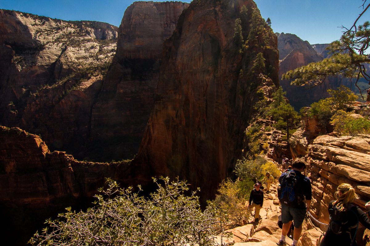 Zion_IMG_9151